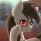 Аватар пользователя DRAKON973
