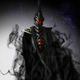 Аватар пользователя Avanewbie
