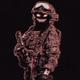 Аватар пользователя Bl00dWolf