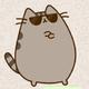 Аватар пользователя aaargh