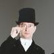 Аватар пользователя gosvoh