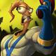 Аватар пользователя ewjim