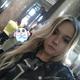 Аватар пользователя efushka