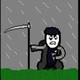 Аватар пользователя Seeman2