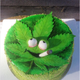 Аватар пользователя BlackPhoenix2