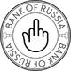 Аватар пользователя Bobryatina