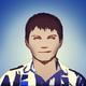 Аватар пользователя kuzmaperm