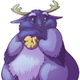 Аватар пользователя Arkania