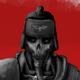 Аватар пользователя Mcorp