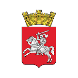 savik1980