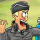Аватар пользователя DoomRabbit