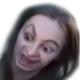 Аватар пользователя G0oddMan