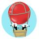 Аватар пользователя inoderator