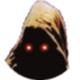 Аватар пользователя XAPBECTEP