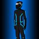 Аватар пользователя Slyker