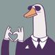 Аватар пользователя JustRock