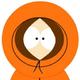 Аватар пользователя layswhite