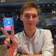 Аватар пользователя DenisBurakov