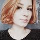 Аватар пользователя monomasha