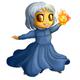 Аватар пользователя JulietKA