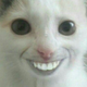 Аватар пользователя grabse
