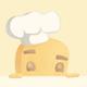 Аватар пользователя 10101011