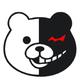 Аватар пользователя Nereid