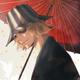 Аватар пользователя yuri2142