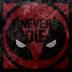 DeadpoolNeverDie