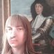 Аватар пользователя vzaimodoz