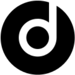Deenar
