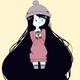 Аватар пользователя Woooolfy