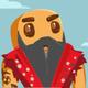 Аватар пользователя Suneru