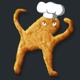 Аватар пользователя kaaaptchi