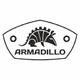 Аватар пользователя ArmadiIIo
