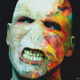Аватар пользователя splin69