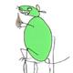 Аватар пользователя elcdrue