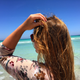 Аватар пользователя sunlight1408