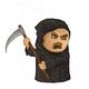 Аватар пользователя Frostmourn159