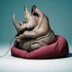 Аватар пользователя RhinoRus