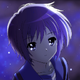 Аватар пользователя CheetahMan