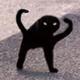 Аватар пользователя sniggavik