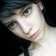 Аватар пользователя SoMuchCocaine