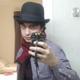 Аватар пользователя Poznayushij