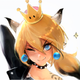 Аватар пользователя anyiome