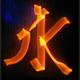 Аватар пользователя AeonStealth