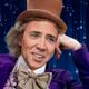 Аватар пользователя Yharrr