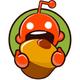 Аватар пользователя mozhik