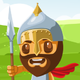 Аватар пользователя Krik2015