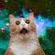 Аватар пользователя NexaNd